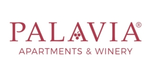 PALAVIA APARTMENTS & WINERY Pavlov
