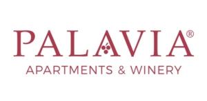 PALAVIA APARTMENTS & WINERY Pavlov