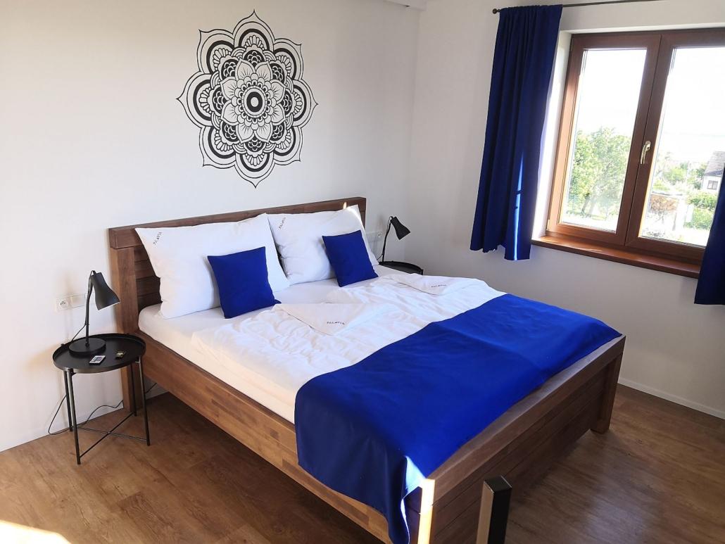 Apartmány Pavlov Ubytování Palavia ap1 postelqqqqqqqqqqqqqqqqqqqqqqqqqqqqqqqqqqqqqqqqqqqqqqqqqqqqqqqqqqqqqqqqqqqqqqqqqqqqqqqqqqqqqqqqqqqqqqqqqqqqqqqqqqqqqqqqqqqqqqqqqqqqqqqqqqqqqqqqqqqqqqqqqqqqqqqqqqqqqq