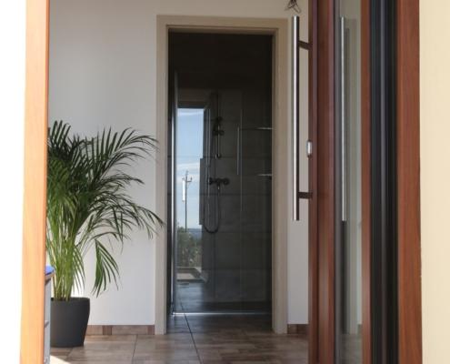 PALAVIA APARTMENTS - Apartmány - ubytování Pavlov